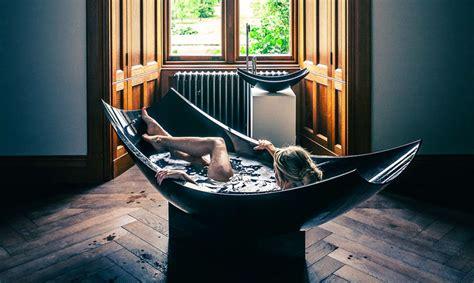 vessel hammock bathtub price christmas gift ideas to add splash of style to any
