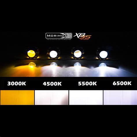 hid lights colors hid light colors chart image collections chart design