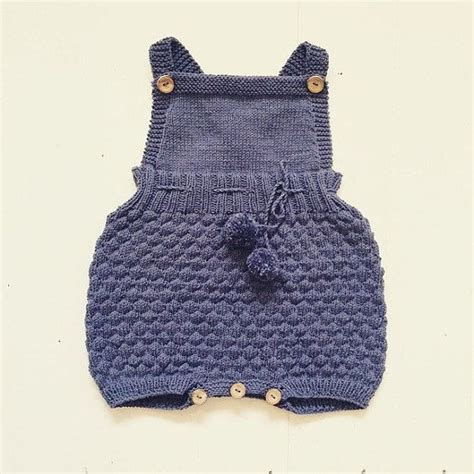 knitted romper suit the sailor romper suit knitting pattern rompers