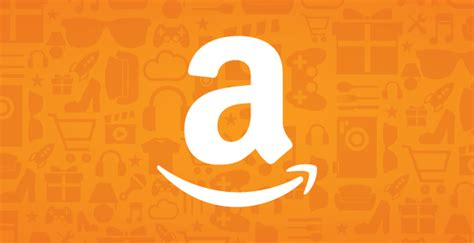 Amazon Gift Card Vendors - amazon com gift cards