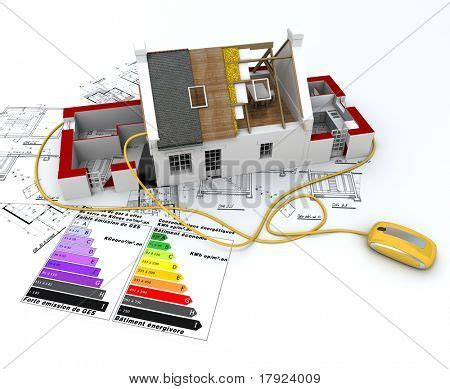 energy efficiency images stock photos illustrations