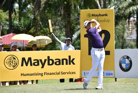 european tour maybank chionship power rankings page 3