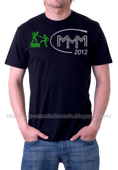 T Shirt Keren desain t shirt mmm keren tutorial mmm indonesia