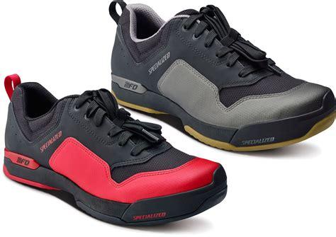 specialized mountain bike shoes sale specialized mountain bike shoes sale 28 images