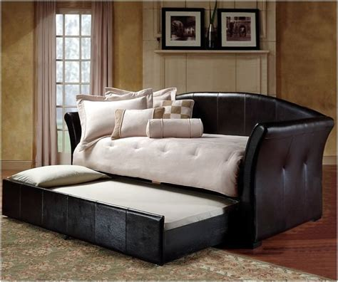 Masculine Day Bed Google Search Bed Frames Pinterest Masculine Bed Frames