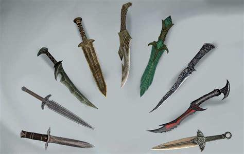 imagenes armas blancas venta de armas blancas cuchillos dagas sables hachas