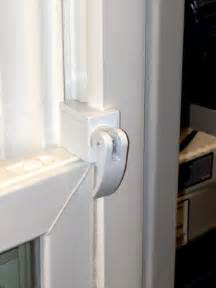 Security Locks For Windows Ideas Be Sure Your Locked Windows Are Secure