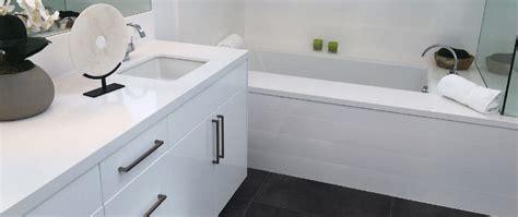 bathroom remodeling contractor 1 bathroom remodeling contractor in southeast michigan
