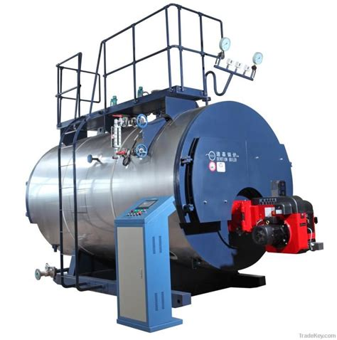 which gas boiler gas boiler industry steam boiler machine boilers factory by guangzhou devotion thermal