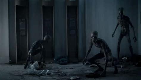 film zombie cinta manusia adhie menulis filem warm bodies cinta manusia dan zombie