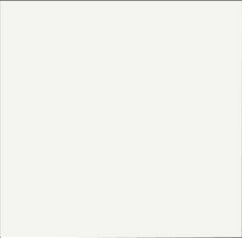 color code white solid white wallpaper wallpapersafari