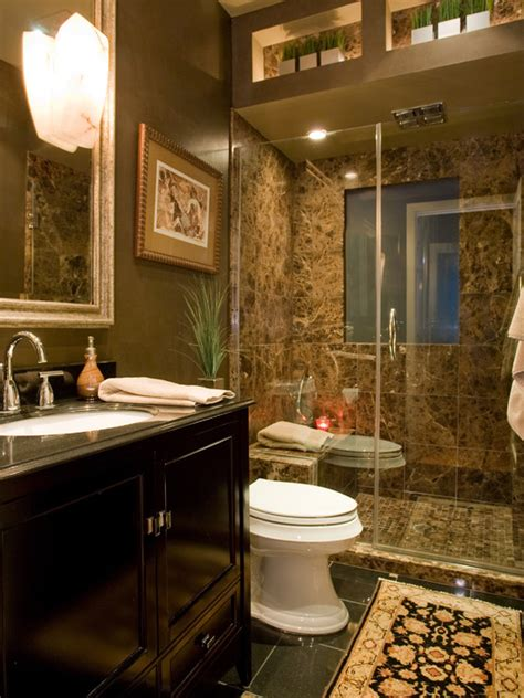 master bathroom paint ideas bathroom paint color ideas for basement design pictures