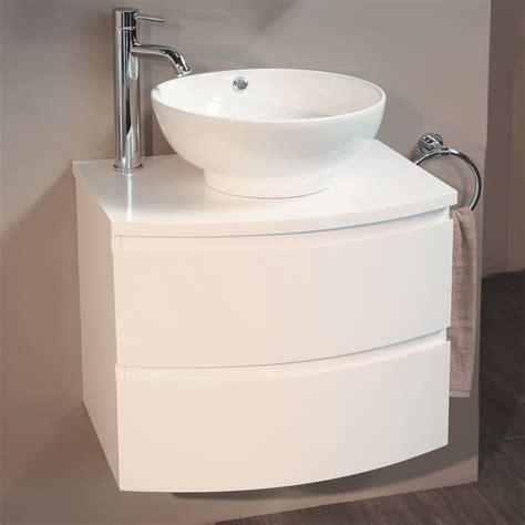 aufsatzwaschbecken schrank waschbeckenunterschrank waschtisch unterschrank 60