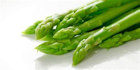 alimenti con poche fibre alimenti con poche calorie e tante sostanze nutrienti