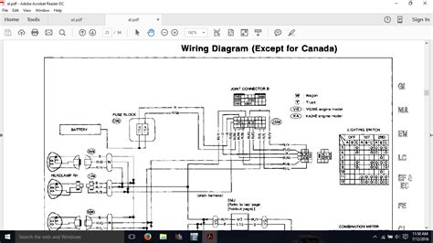 marine stereo wiring diagram electronics wiring diagram
