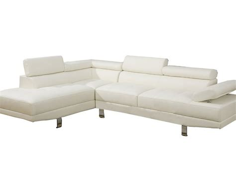 loveseats under 60 inches loveseats under 60 inches 28 images small space