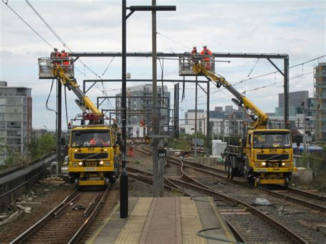railway news srs rail system international  road rail vehicles railway news