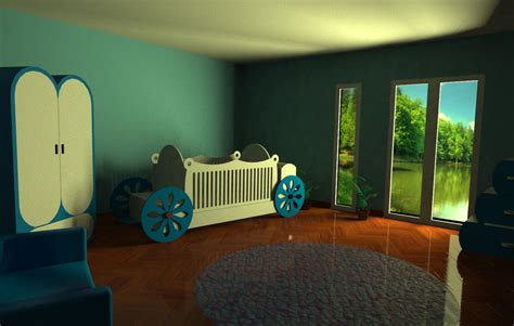 patung bebek 01 jatiaji furniture remarkable the baby room with modern home interior design