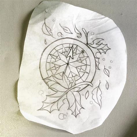 pocahontas tattoo designs apprentice apprenticetattoo linedrawing pocahontas