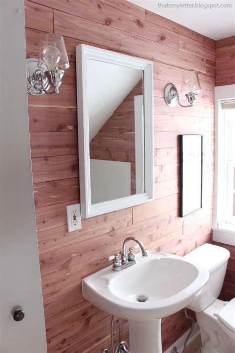 beautiful home love 5brs 5 5 baths almost 6000 sqft all cedar plank walls diy for the home pinterest home