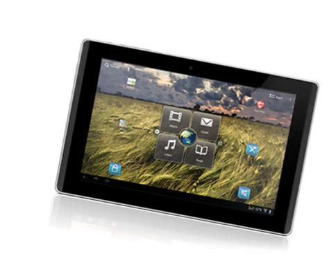 Lenovo Ideapad K2 lenovo ideapad k2 tablet gadget buyer guidelines