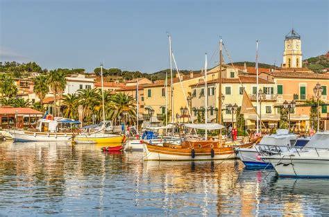 appartamenti porto azzurro elba appartamenti all isola d elba ville e vacanza