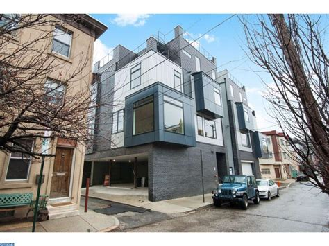 9 amazing philadelphia homes for sale with parking