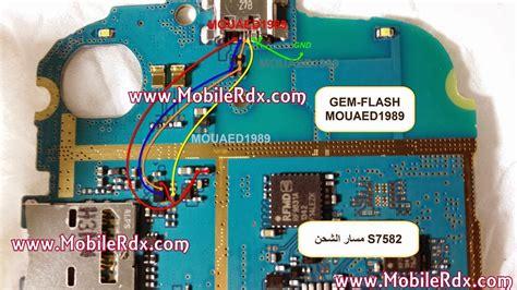 Baterai Batere Samsung Sm G7102 Galaxy Grand 2 Original 10 Berkualitas rafael vasconcelos visualizando perfil reputa 231 227 o clan gsm