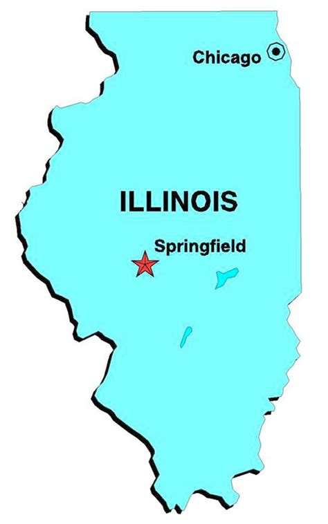 Finder Illinois Illinois Images Search