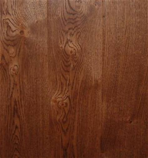 log floor log cabin flooring which type should you use