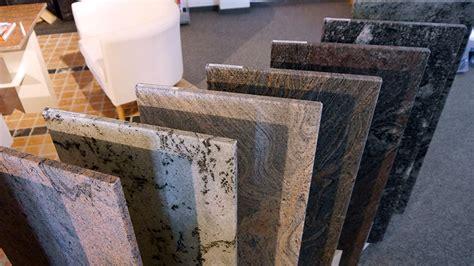Granit Flecken Polieren by Granitboden Arbeitsplatte Pflegen Gl 228 Nzend Polieren Mit