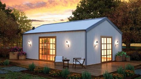 things to consider when building a house 10 things to consider before building a granny flat lifehacker australia