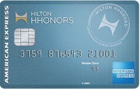 hilton hhonors card from american express earn hotel best hotel credit cards 2017 lendedu