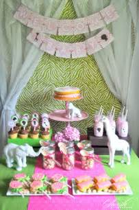 it s a jungle out there with a safari baby shower