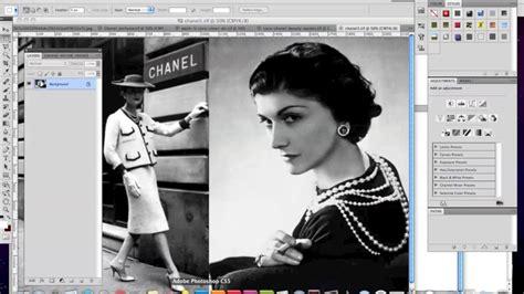tutorial indesign jornal indesign tutorial magazine layout basics 01 youtube