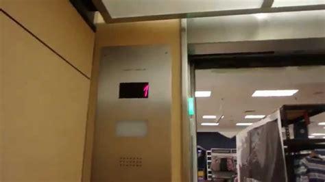 Otoole Needs An Elevator by Burlington Ma O W H Westinghouse Elevator Sears