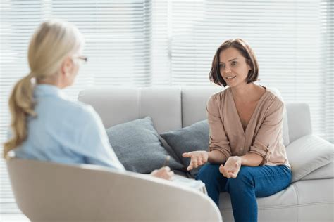 what is therapy in mental health talkspace therapy therapy for how we live today