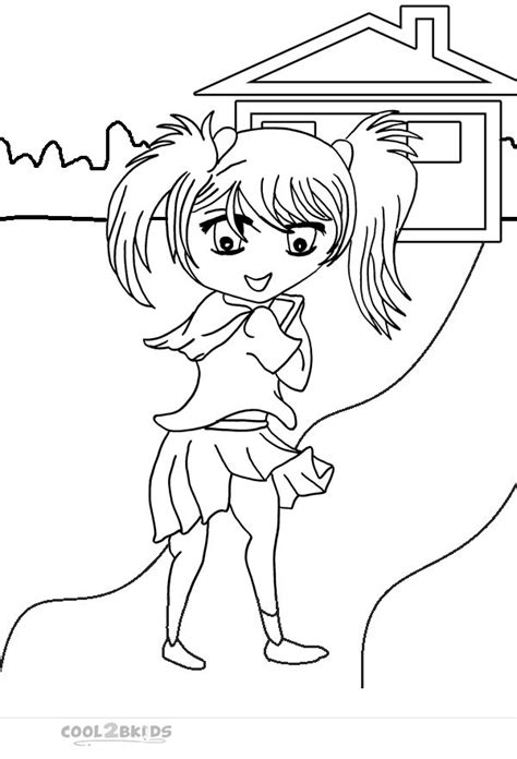 chibi food coloring pages food chibi coloring pages coloring pages