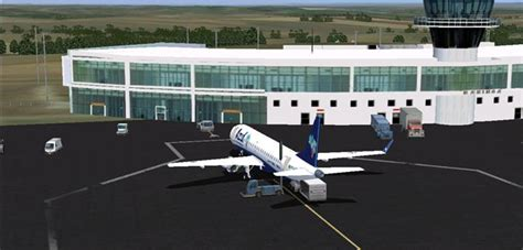 airport design editor exclude autogen maringa photoreal scenery for fsx