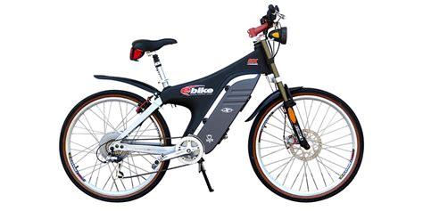 E Bike Videos by Ev Global Motors Ebike Sx Review Prices Specs Videos