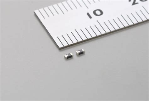 murata inductors murata chip inductors for nfc