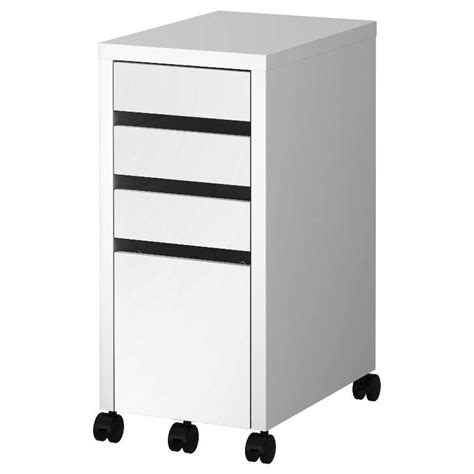 File Cabinet Target Ideaforgestudios Rolling Filing Cabinet Rolling File Cabinet Ikea