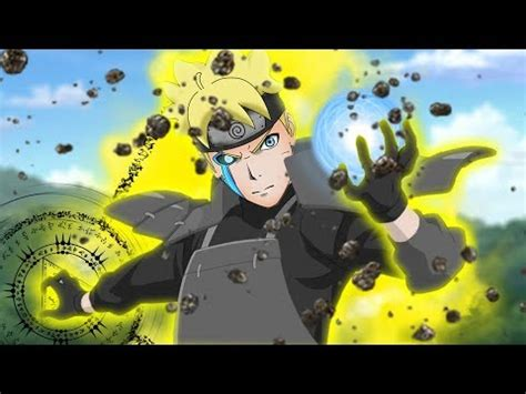 boruto uzumaki s dojutsu top 10 anime that everyone needs to watch doovi