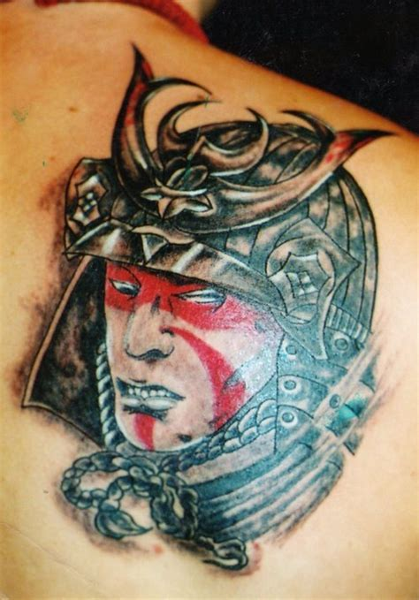 tight tattoo designs free asian designs big and tight