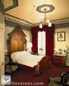 durango bed and breakfast strater hotel in durango colorado iloveinns com