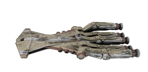 Wars Jedi Light Cruiser by The Jedi Cruiser Crucible In The Clone Wars Based Of