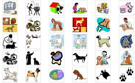 ms office clipart science projects will never be the same microsoft cuts