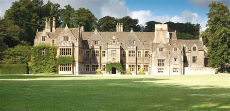 house sales uk country houses estates for sale strutt