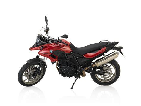 Bmw Motorrad M Nchen Probefahrt by Bmw Motorrad Zentrum M 252 Nchen Modelle Enduro Bmw F 700 Gs
