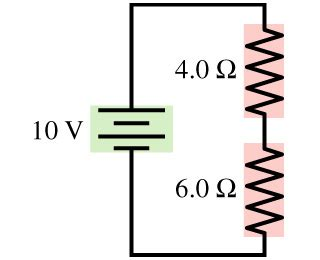 a resistor dissipates 2 0 w questions yahoo answers